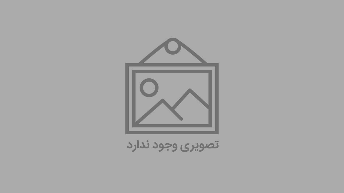 راه اندازی نیرو گاه خورشیدی روستایی