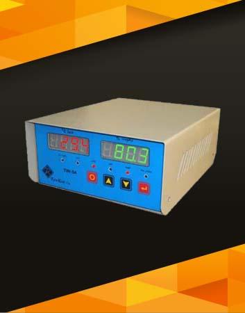 Egg incubator controller