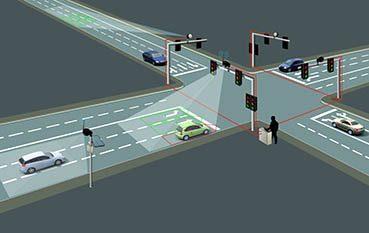 TrafficMainPage